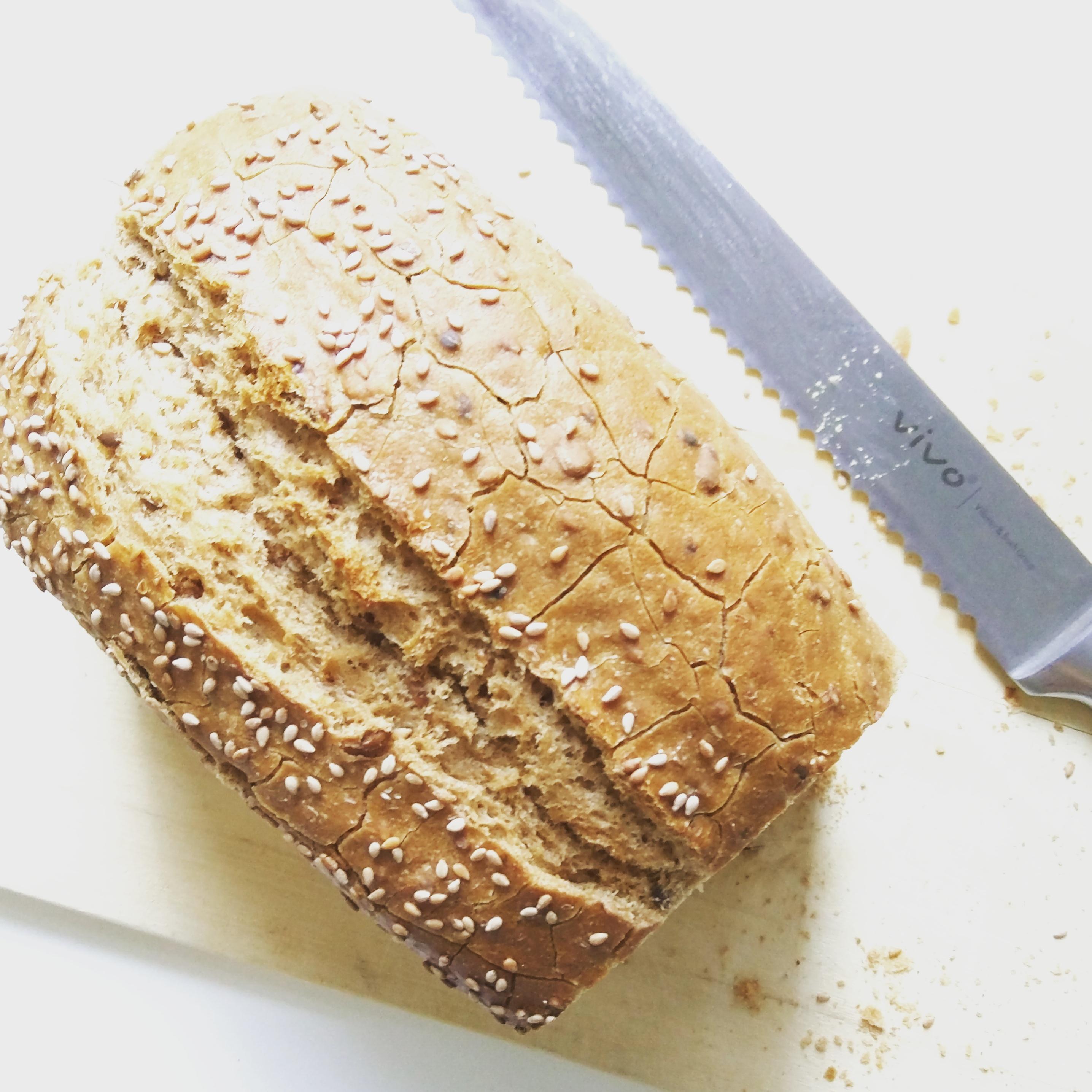 Welk glutenvrijbrood is het lekkerste?