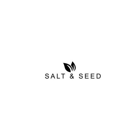 Salt&Seed